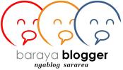logo-baraya-white-174x100