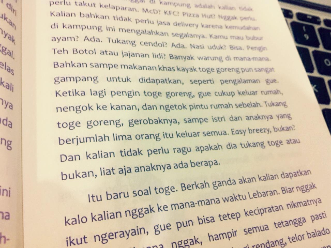 Books Kata Shasy