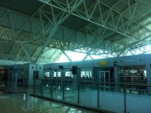 Bandara di Berau